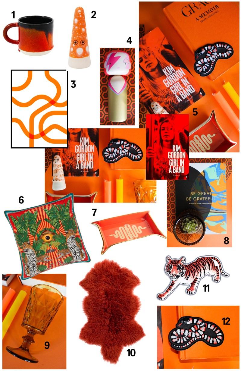 Emma-Jane-Palin-Christmas-Gift-Guide-Colour-Orange