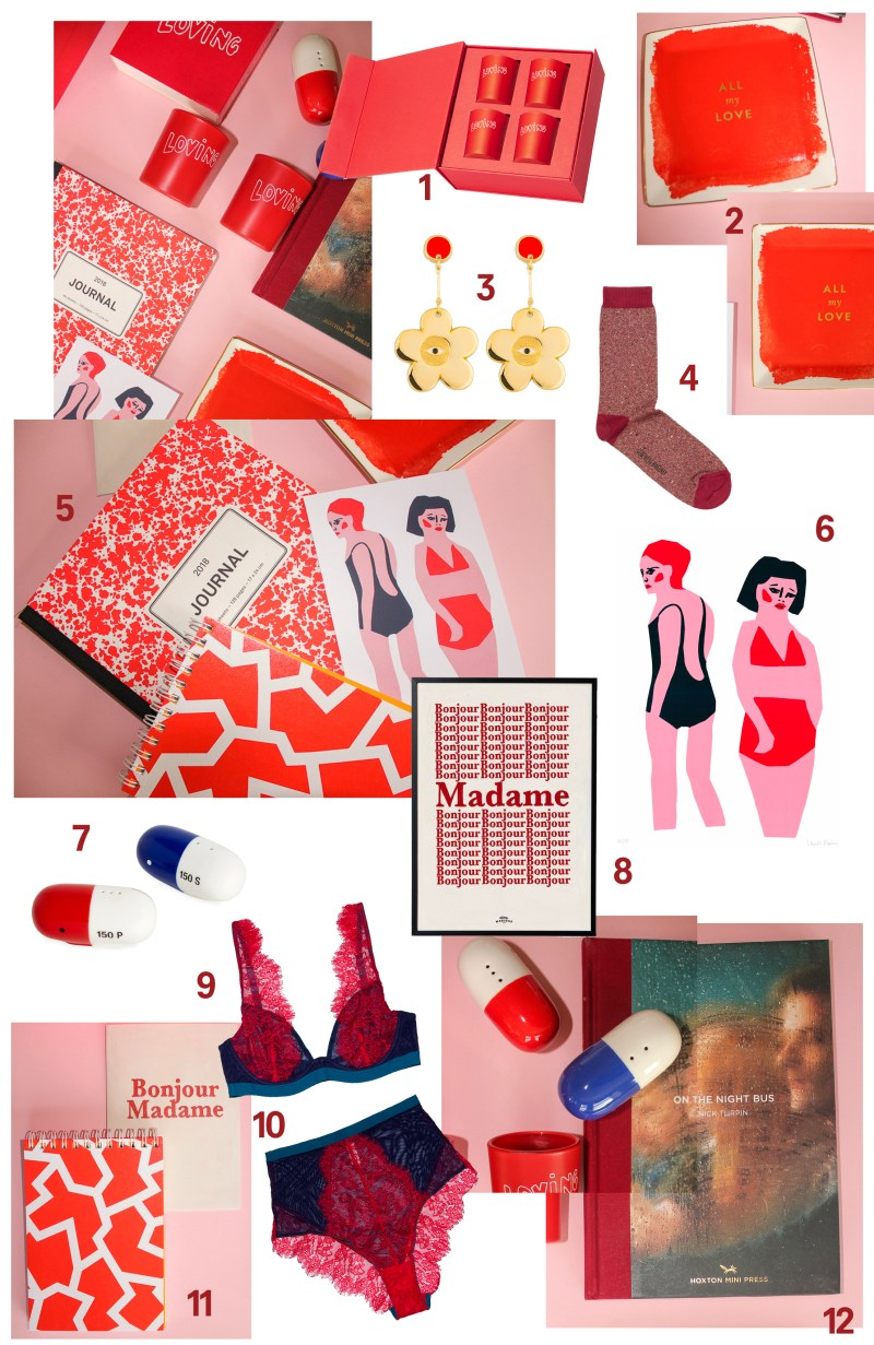 Emma-Jane-Palin-Christmas-Gift-Guide-Colour-Red