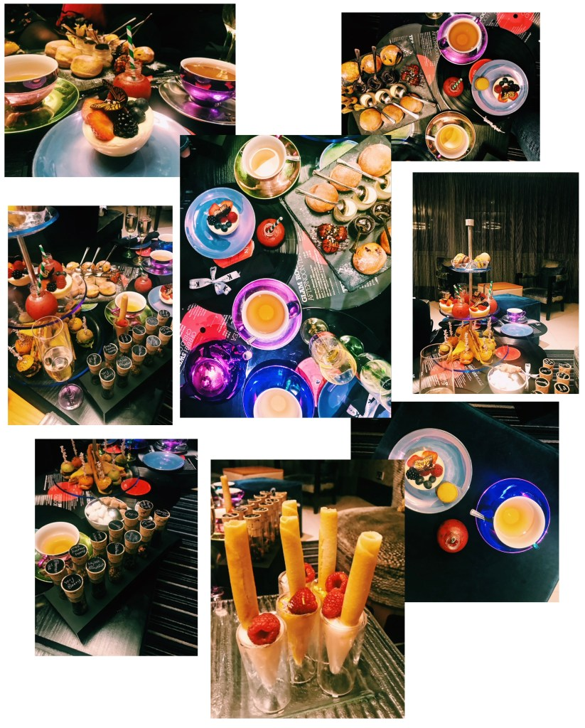 ejp-k-west-hotel-spa-afternoon-tea