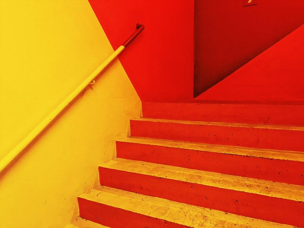 Emma-Jane-Palin-Weekly-Wall-Peckham-Levels-AO-Architecture