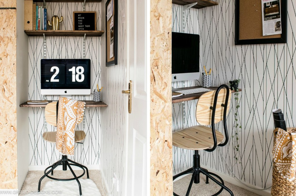 EJP-Grillo-Designs-Medina-Interview-Office-Makeover