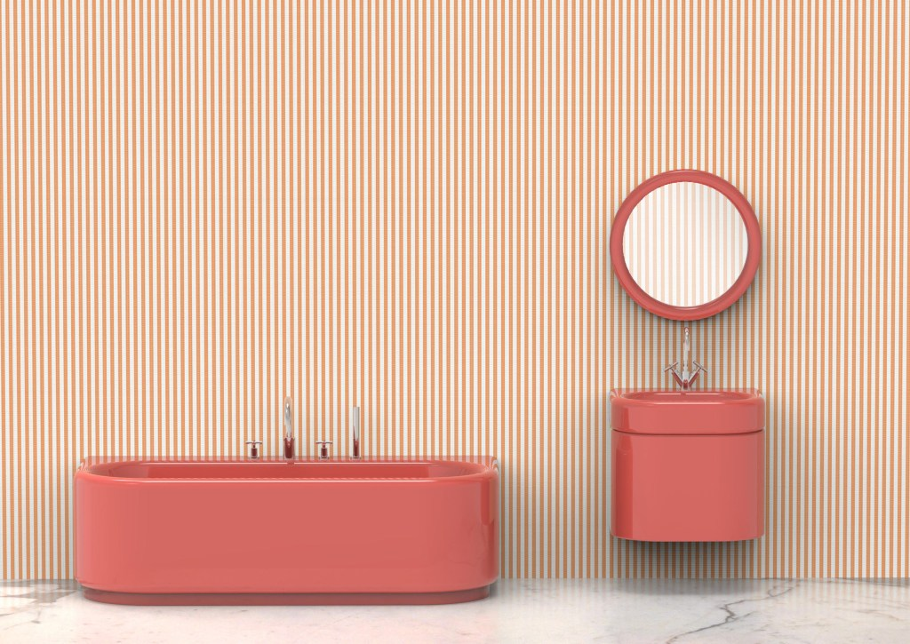 EJP-MILAN-DESIGN-WEEK-PREVIEW-Bisazza-Bagno-Mahdavi-Collection