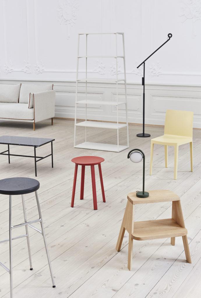 EJP-Milan-Design-Week-Preview-HAY-WeWork