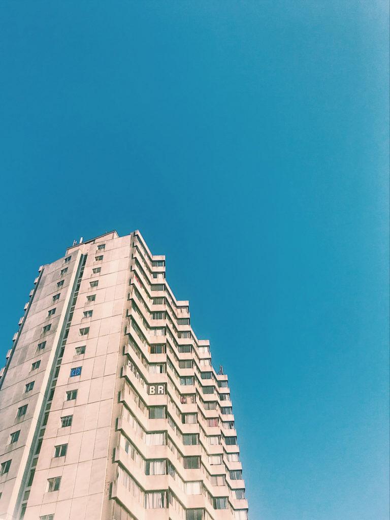 EJP-Margate-Guide-Brutal-Building