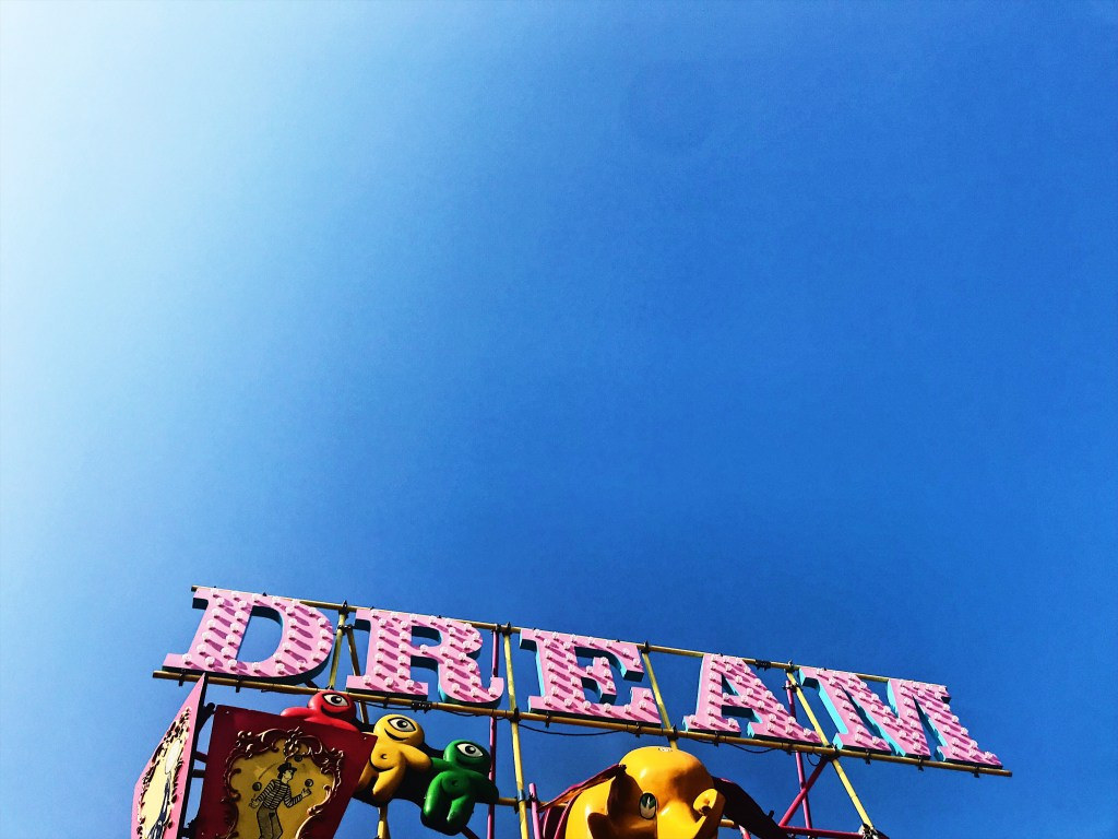 EJP-Margate-Guide-Dreamland