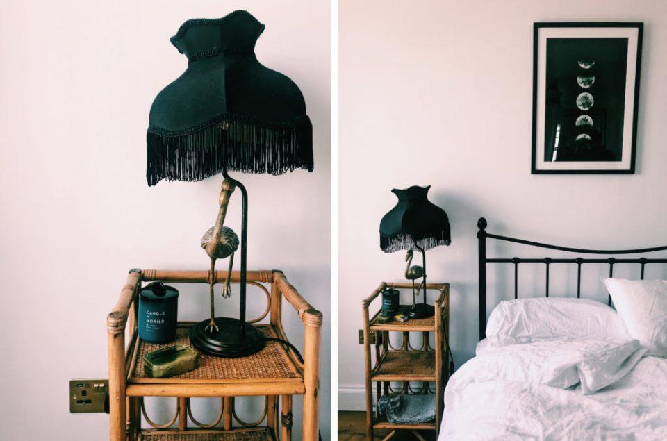 EJP-The-Well-Bedroom-Details