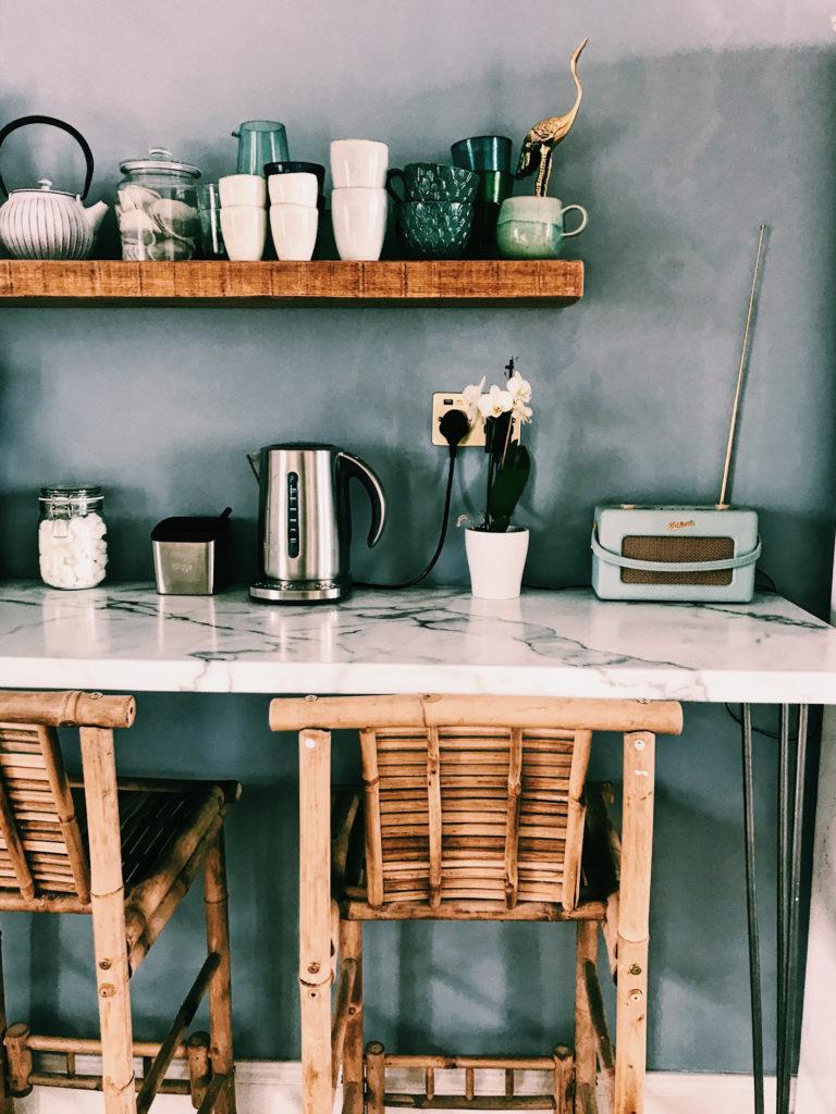 EJP-The-Well-Dining-bar-details