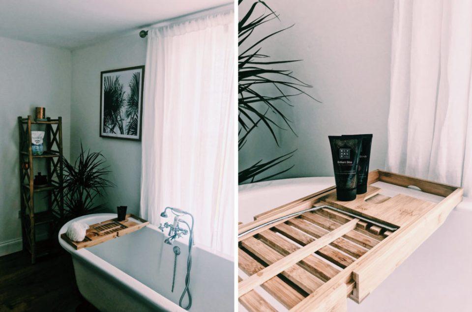 EJP-The-Well-Living-Bath