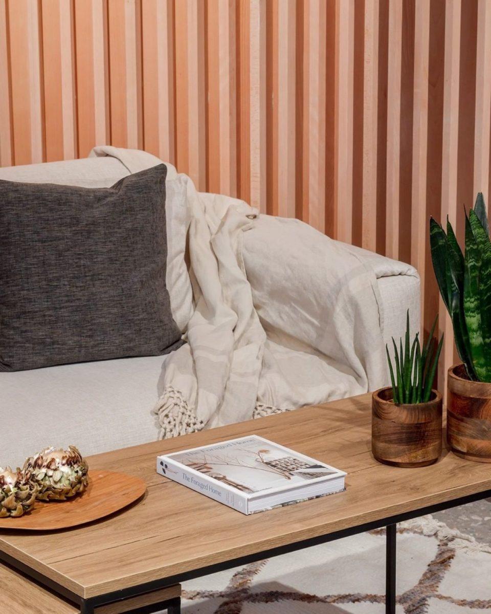 vivense affordable furniture