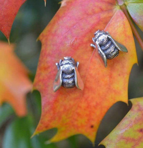 Bees-5---Emma-Keating-Jewellery