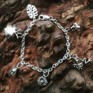 Charm-Bracelet-2---Emma-Keating-Jewellery