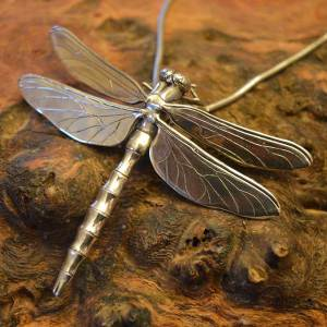Dragonfly-Pendant-2---Emma-Keating-Jewellery
