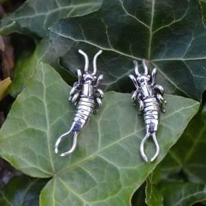Earwig-Studs-3---Emma-Keating-Jewellery