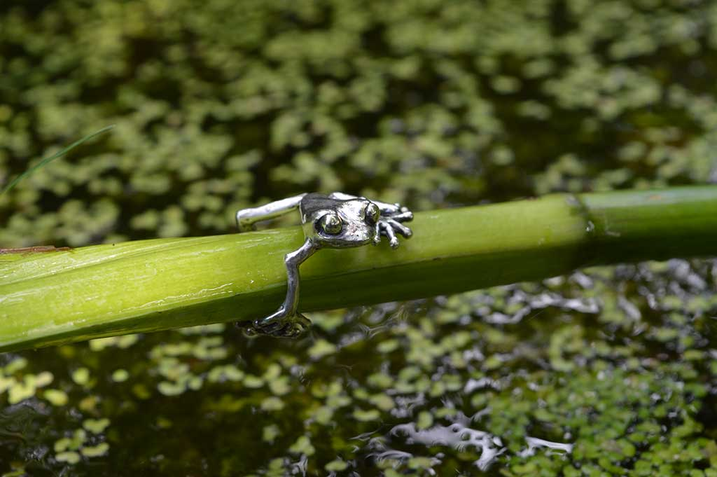 Frog-Ring-1-1---Emma-Keating-Jewellery
