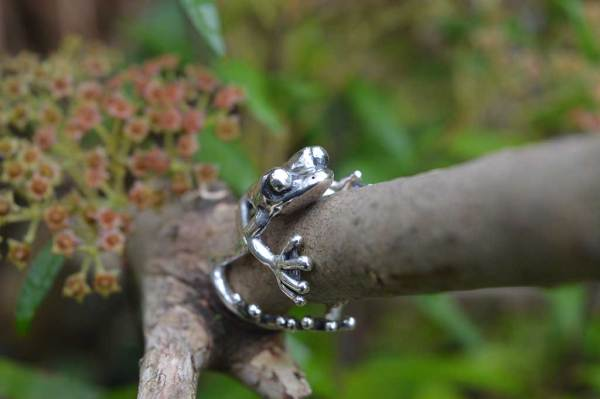 Frog-Ring-2-3---Emma-Keating-Jewellery
