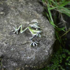 Frog-Small-1-3---Emma-Keating-Jewellery