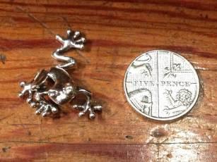 Frogs-Mini-3---Emma-Keating-Jewellery