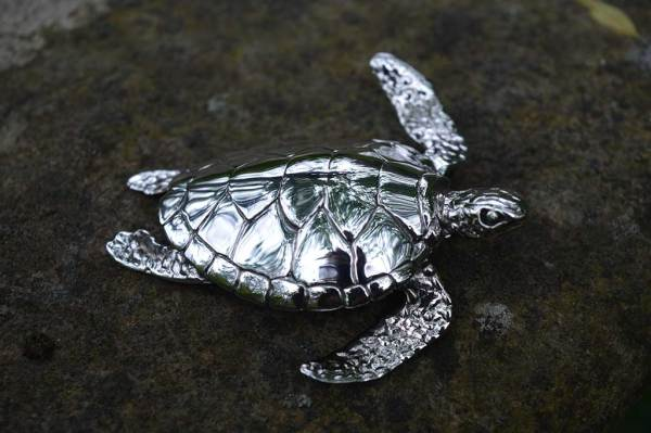Green-Sea-Turtle-6---Emma-Keating-Jewellery