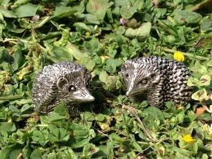 Hedgehog-5---Emma-Keating-Jewellery