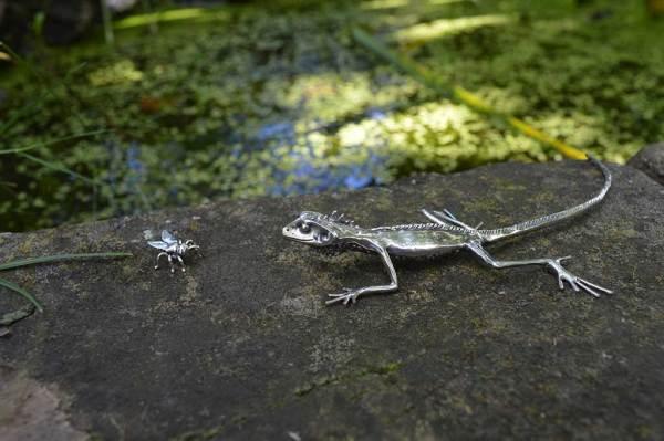 Lizard-Ornament-1---Emma-Keating-Jewellery