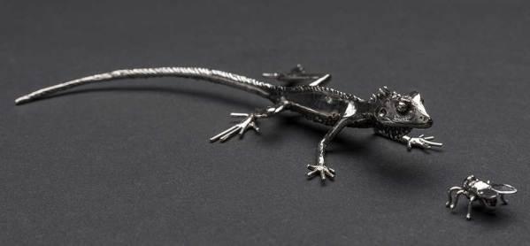 Lizard-Ornament-6---Emma-Keating-Jewellery