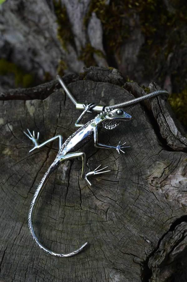 Lizard-Pendant-1---Emma-Keating-Jewellery