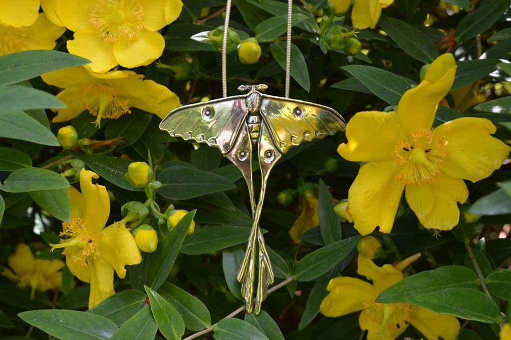 Moon-Moth-2---Emma-Keating-Jewellery