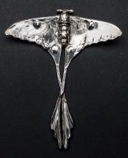 Moon-Moth-8---Emma-Keating-Jewellery