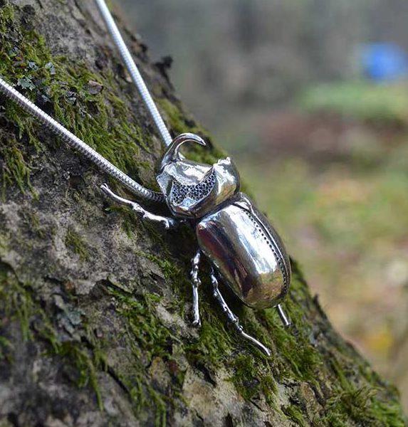 Rhino-Beetle-4---Emma-Keating-Jewellery