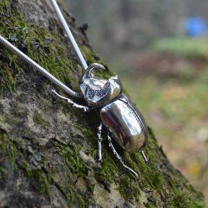 Rhino-Beetle-4---Emma-Keating-Jewellery