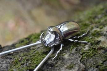 Rhino-Beetle-5---Emma-Keating-Jewellery