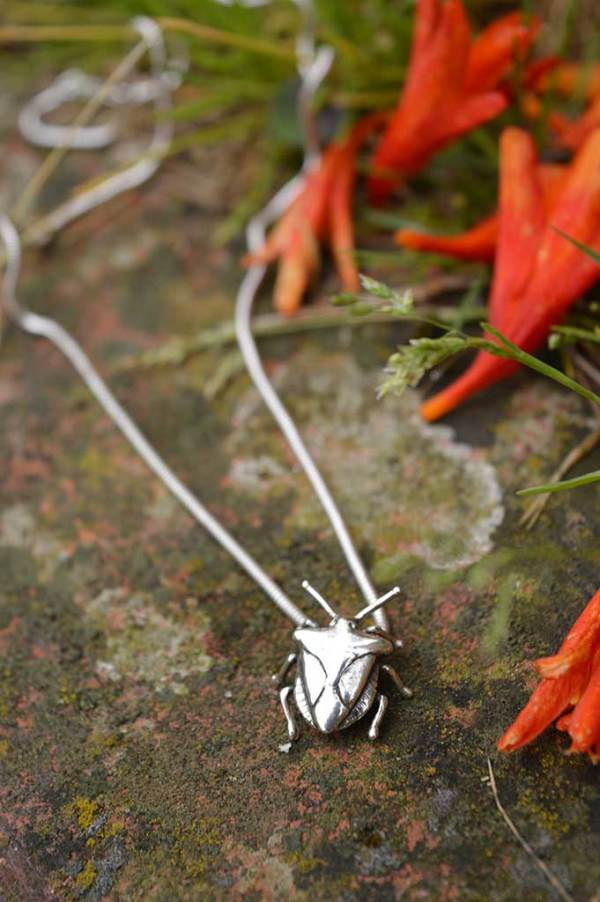 Shieldbug-4---Emma-Keating-Jewellery