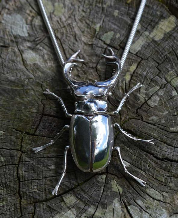 Stag-Beetle-1---Emma-Keating-Jewellery