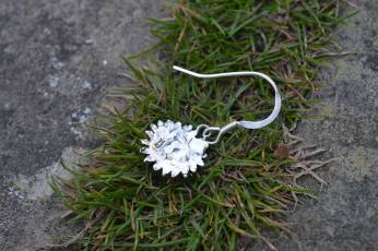 Daisy-Drops-3---Emma-Keating-Jewellery