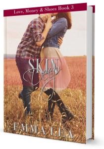 skindeepbook01web