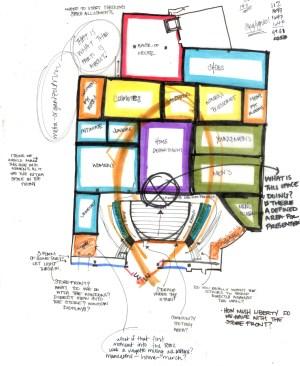 Senior Studio | Emma Fox ∙ Design