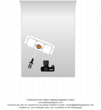 lighting-diagram-1366723087