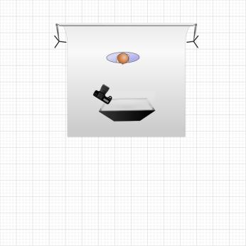 lighting-diagram-1368104317