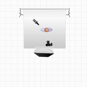 lighting-diagram3