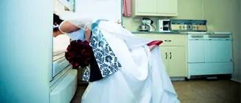 handmade wedding wagnerphotographics Ohio Wedding Photographers