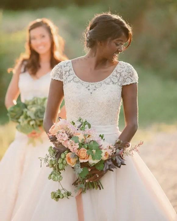 013-Palisade Wedding Shoot