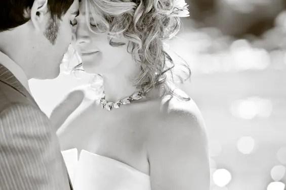 South Lake Tahoe wedding photographer - Rose Street Studio