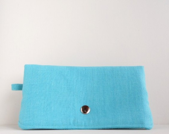clutch purses for bridesmaids