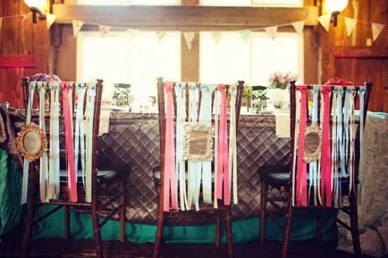 alice in wonderland wedding cake and wedding decor