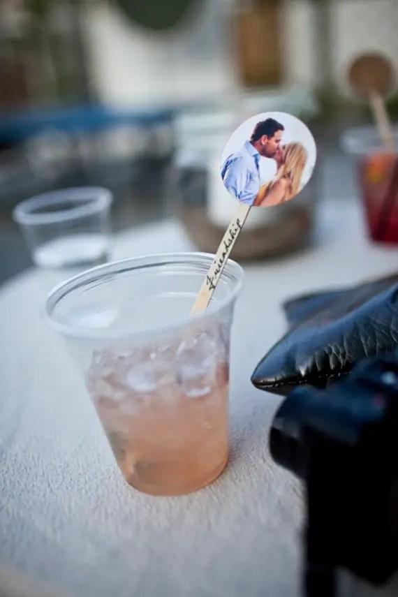 wedding swizzle sticks 2