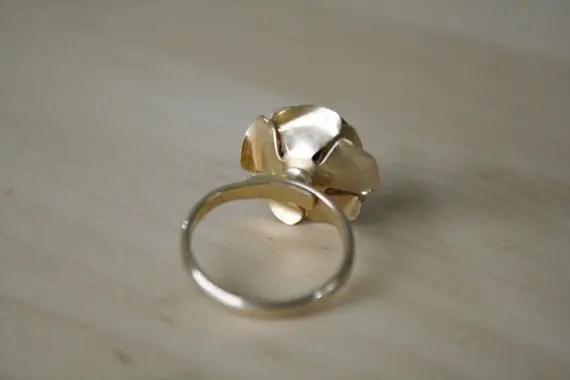 antique jewelry ring