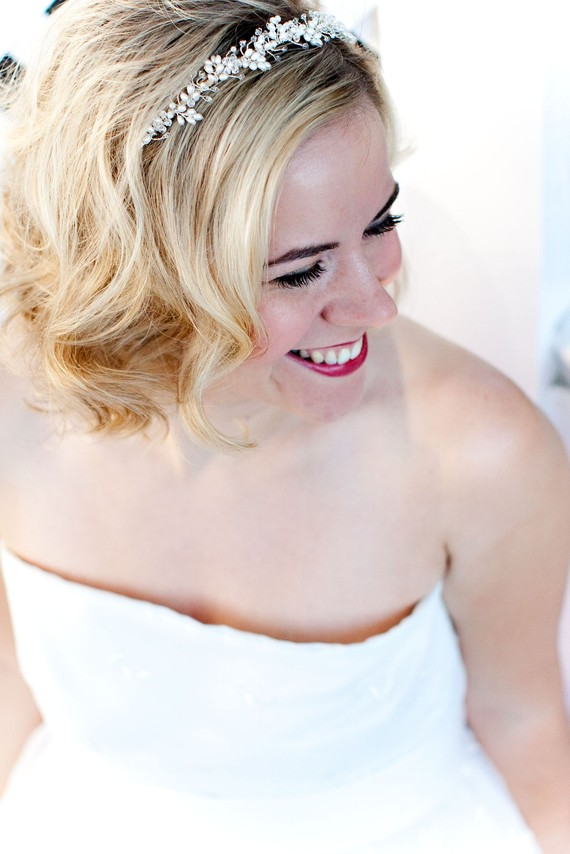 tiaras for your wedding