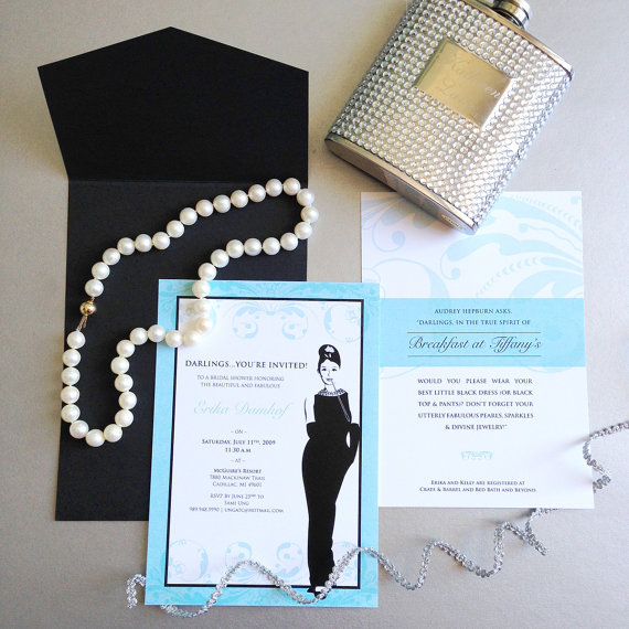 breakfast-at-tiffanys-bridal-shower-invitation-kats-print