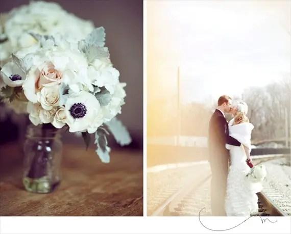 Red Lion Inn Wedding April Justin Emmaline Bride