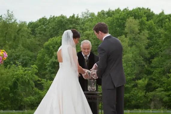 woburn-wedding-photographer
